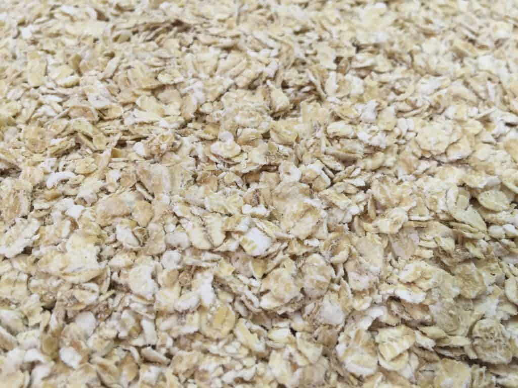 Are Oats Gluten Free? Can We Rely Upon Oats To Avoid ...